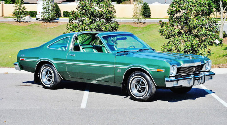 1000 images about american v8s on pinterest chevrolet