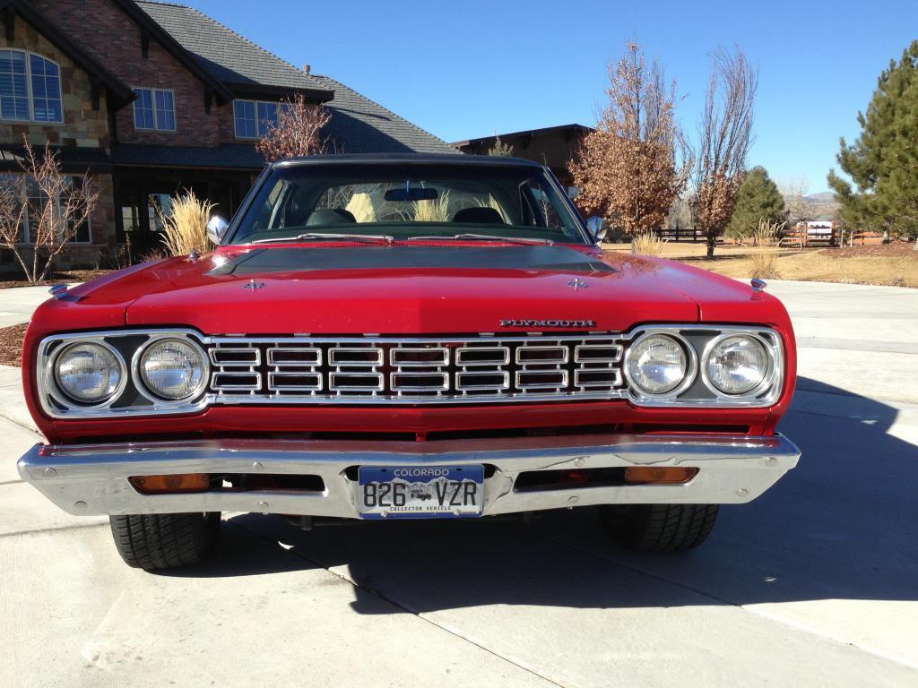 1968-Road-Runner-front