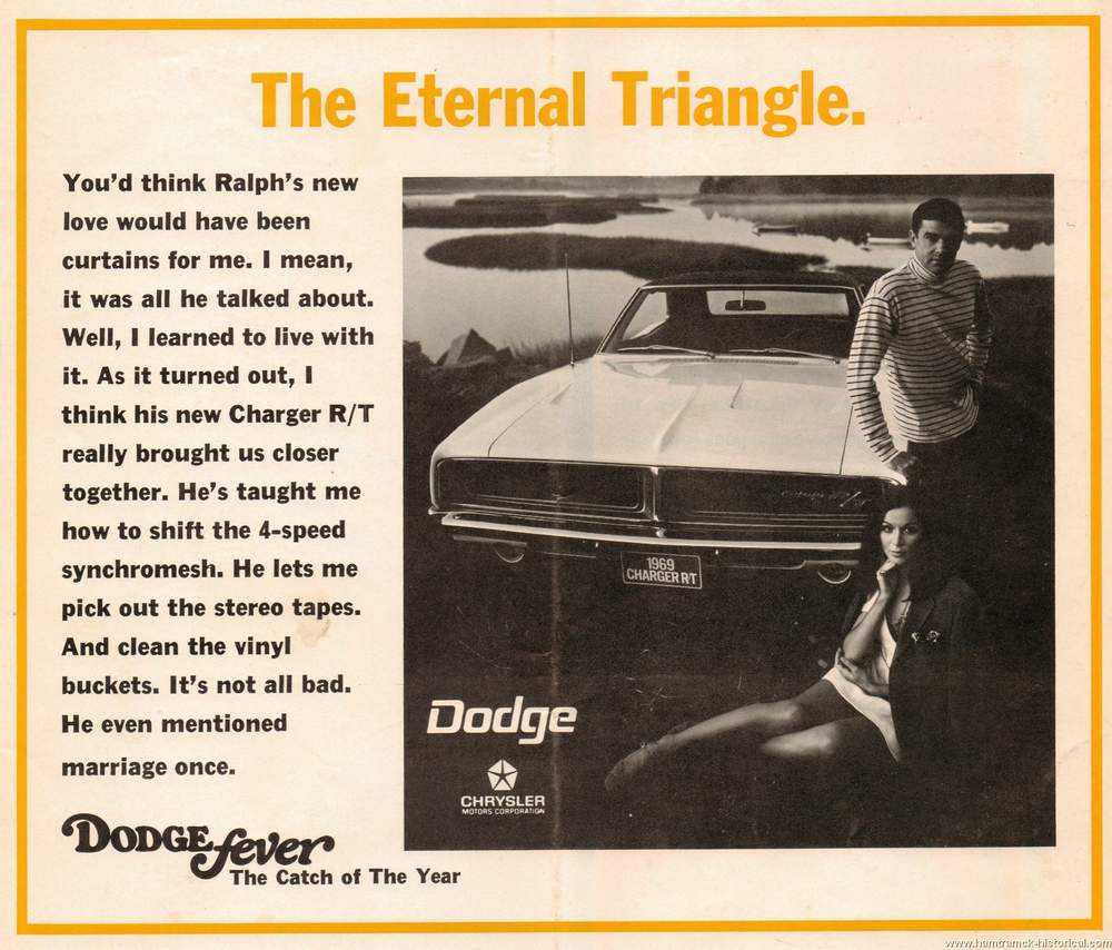 1969-Dodge-Charger-RT-ad-sexist