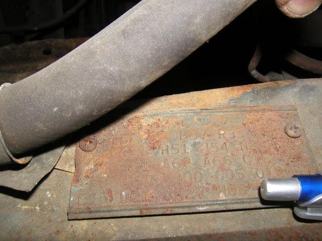 1970-Challenger-340-Convertible-barn-find