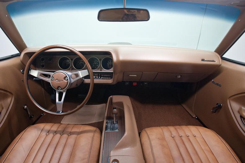 Stunning 1970 Plymouth Hemi Cuda On Ebay Mopar Blog