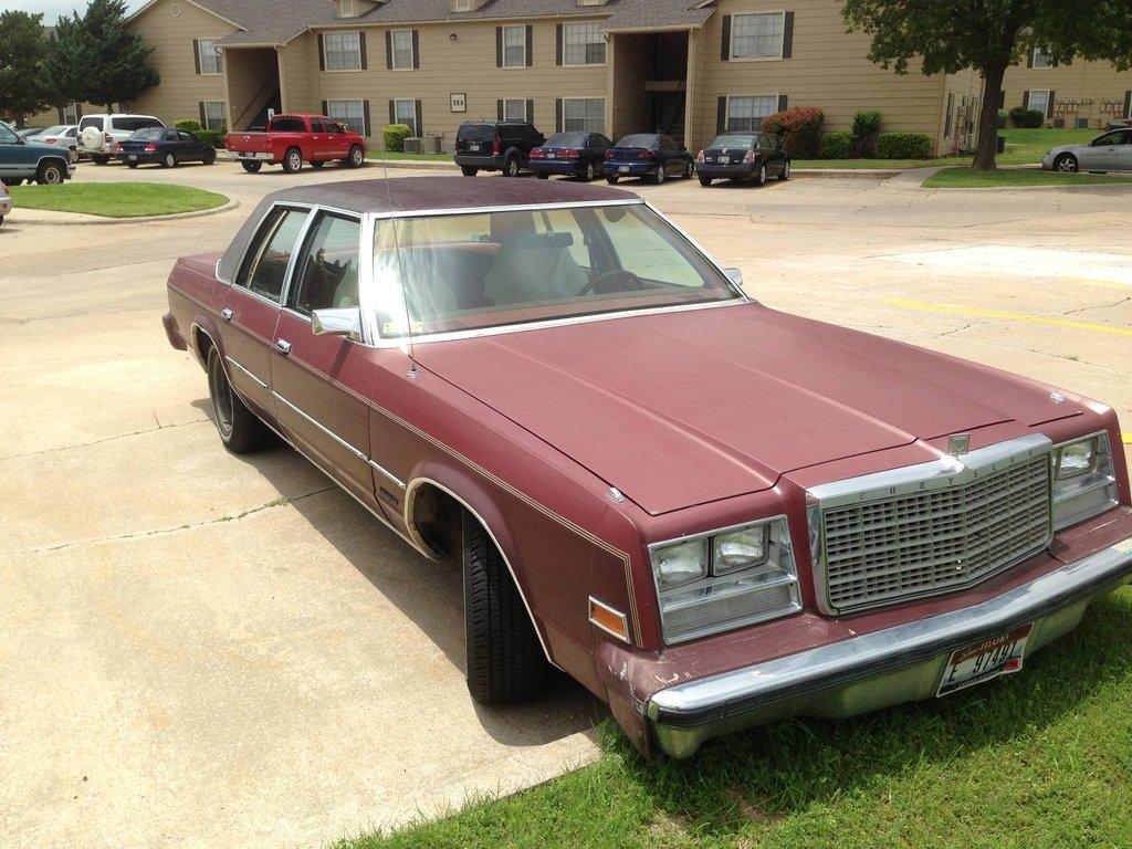 1979-Chrysler-Newport-2