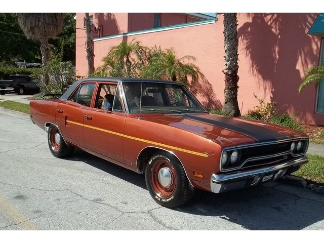 Dodge 413 Max Wedge Engine furthermore 291573014110 likewise One Of None Four Door 1970 Plymouth Road Runner On Ebay additionally T 2 DOOR COUPE 151703 likewise T 2 DOOR HARDTOP 61223. on chrysler 440 engine