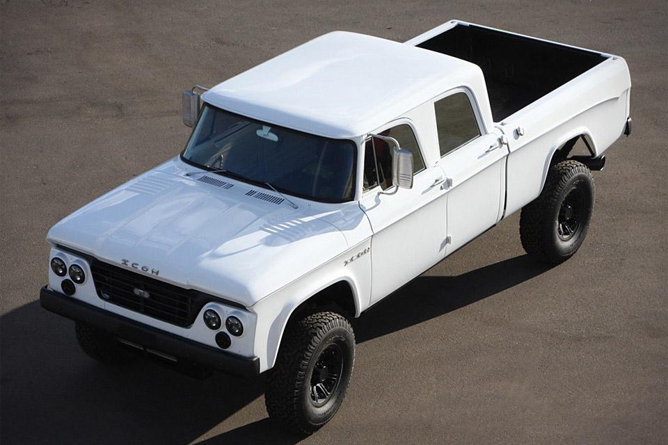 ICON-Dodge-Powerwagon-D200