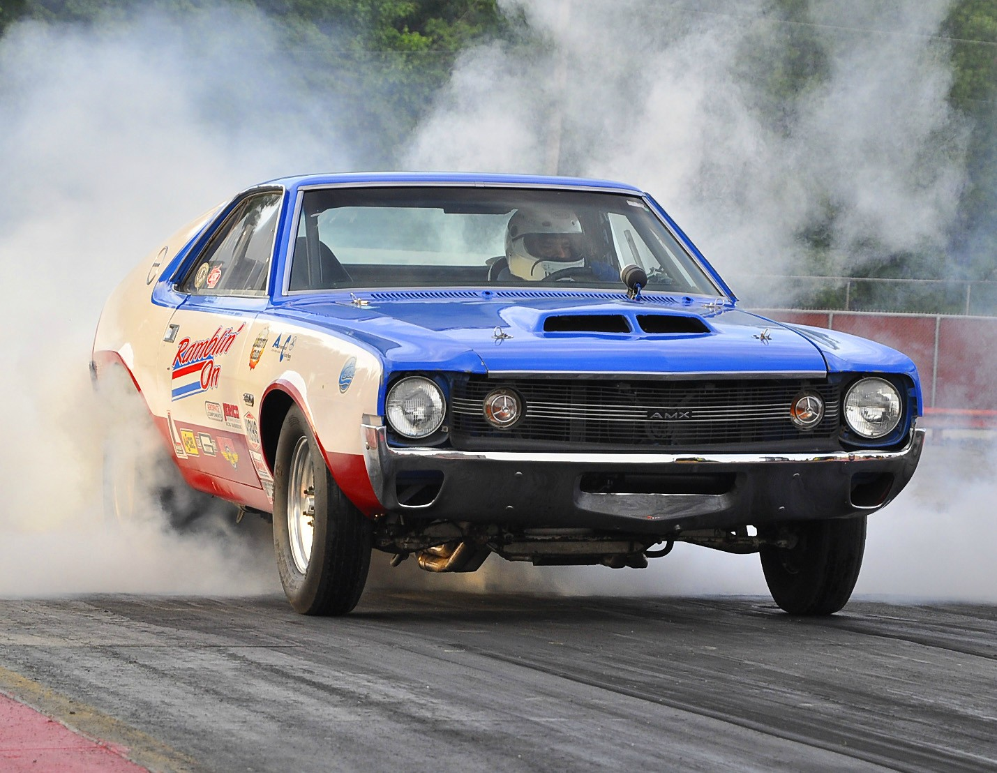 Quaker-City-Dragway-AMX