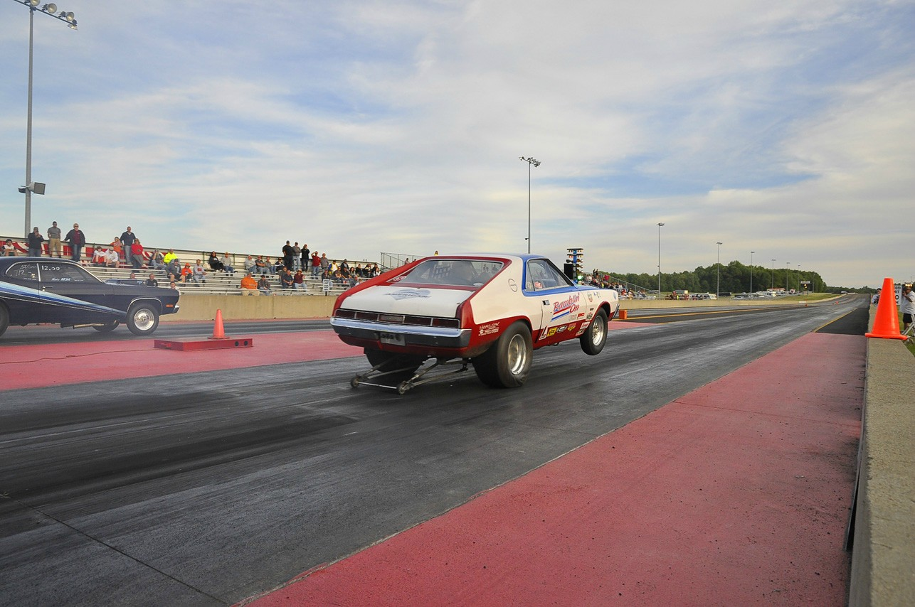 Mopars And Amcs At Quaker City Dragway Mopar Blog