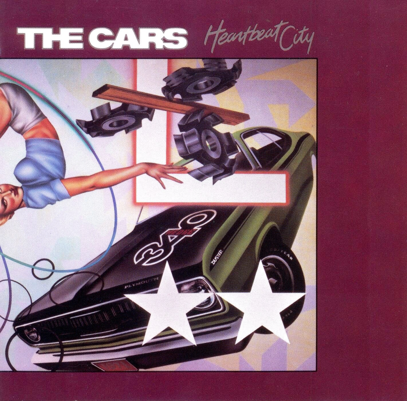 cars-heartbeat-city