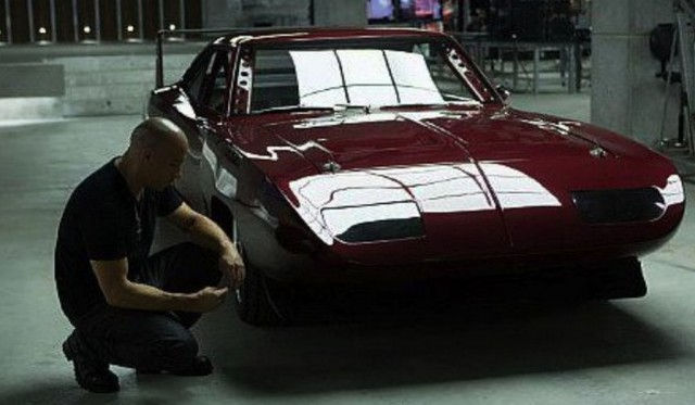 fast-and-furious-6-vin-diesel-dodge-charger-daytona