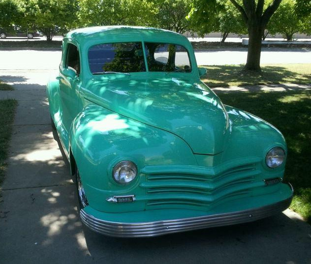 1948-Plymouth-Special-Deluxe