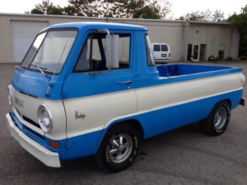1964-Dodge-A100-pickup-3