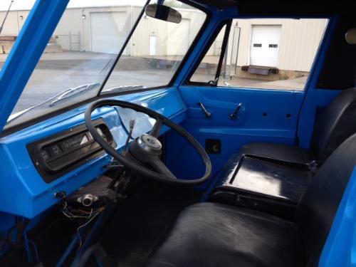 1964-Dodge-A100-pickup-4