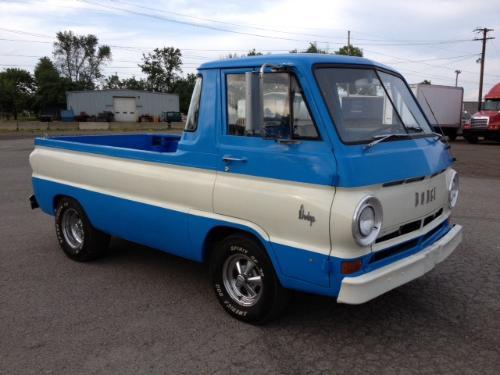 1964-Dodge-A100-pickup