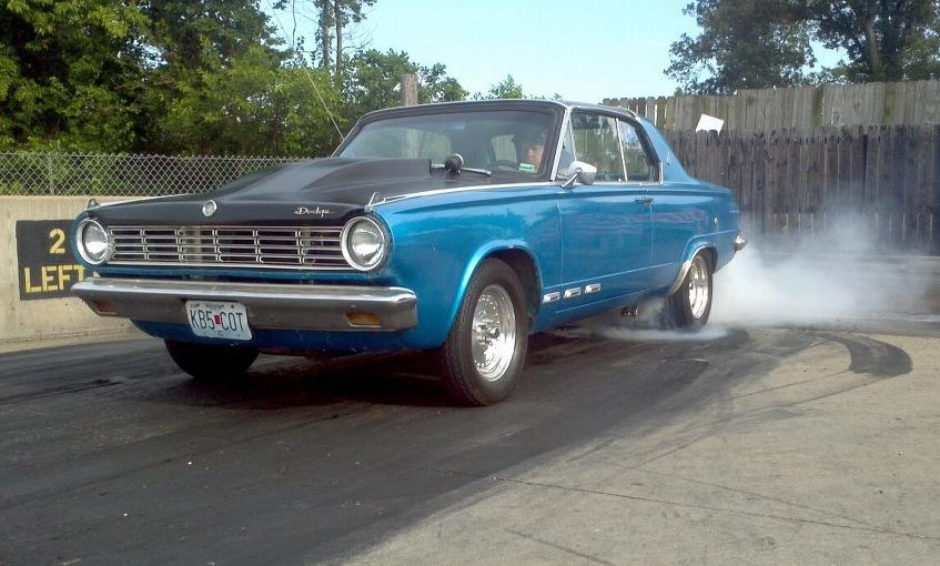 1965-Dodge-Dart