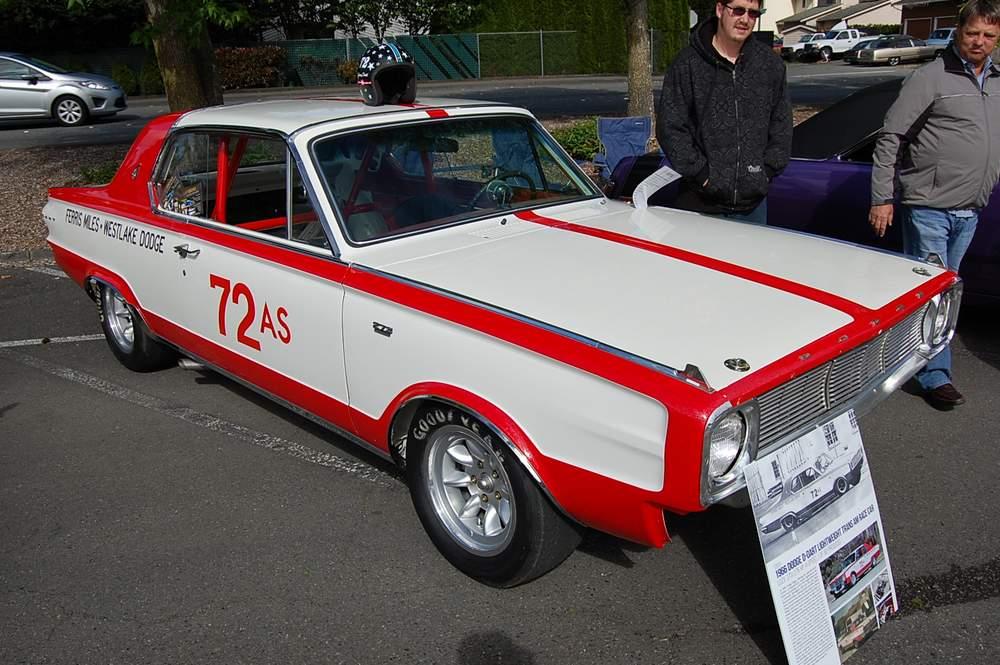 1966-Dodge-Dart