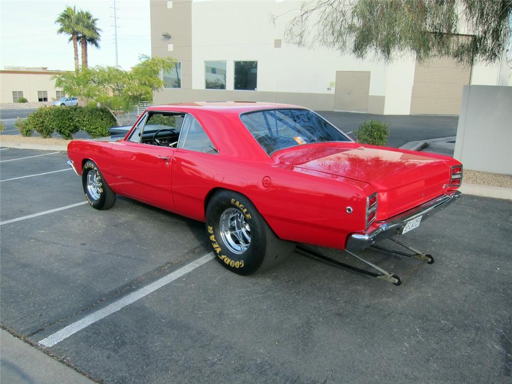 1968-Hemi-Dodge-Dart-2