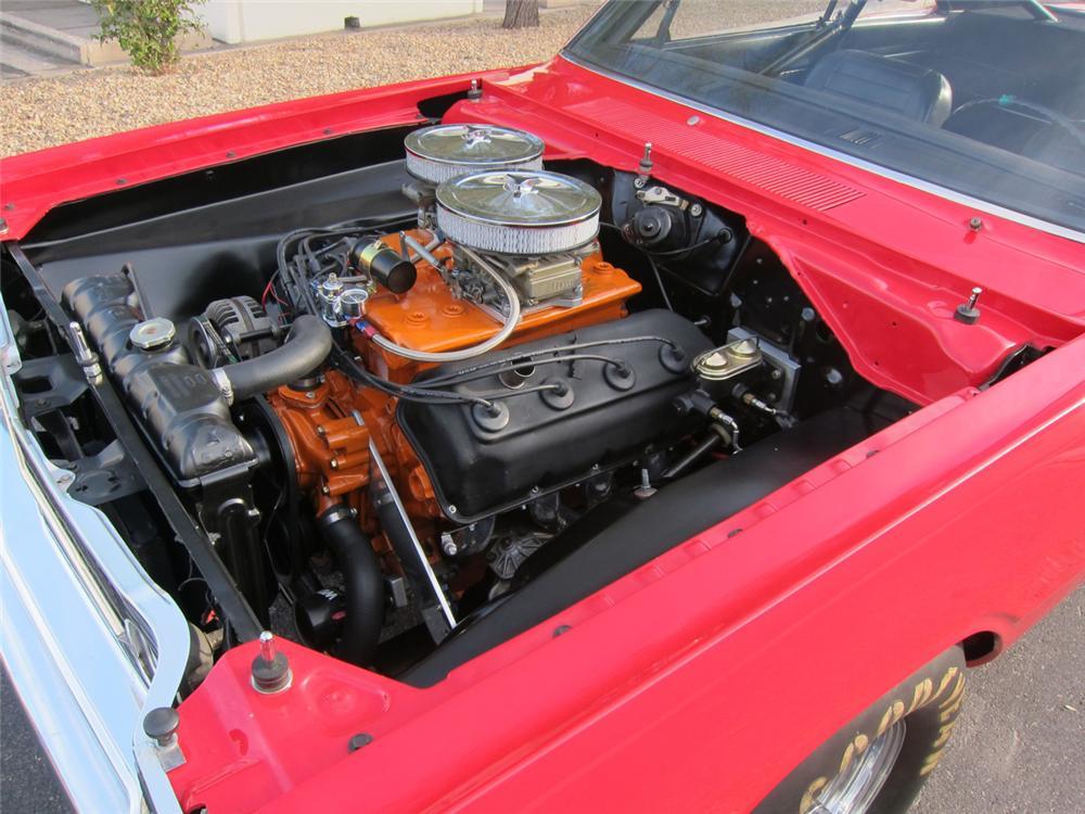 1968-Hemi-Dodge-Dart-3