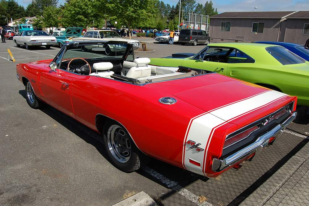 1969-Dodge-Charger-Convertible-2