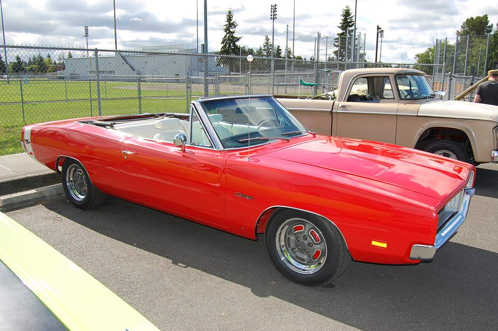 one of none 1969 dodge charger r t convertible mopar blog. Cars Review. Best American Auto & Cars Review