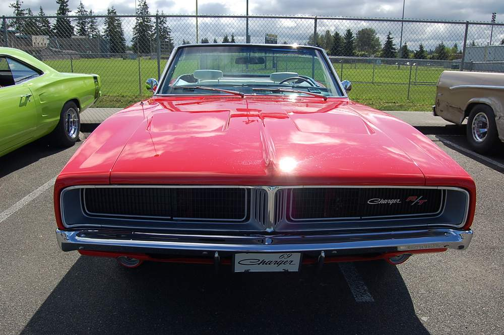 1969-Dodge-Charger-Convertible-4