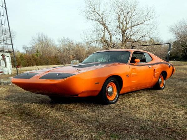 1974-Charger-Daytona-2