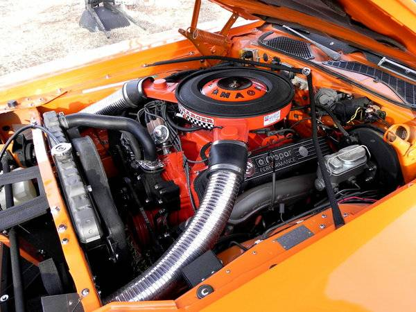 "Craigslist Daytona Cars: 1974 Dodge Charger ""Daytona"" On Craigslist"