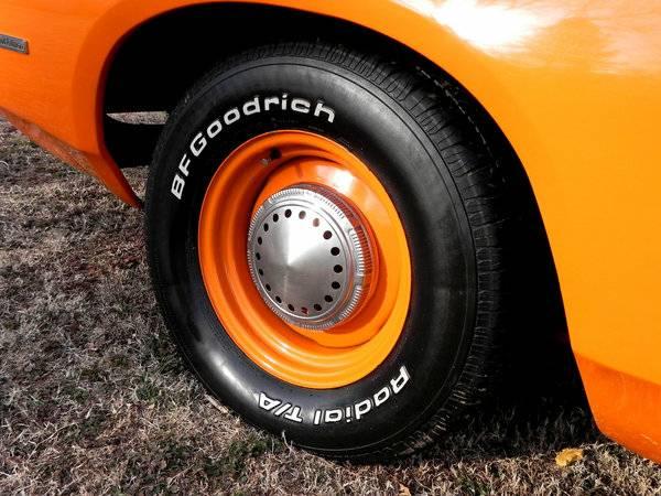 1974-Charger-Daytona-6