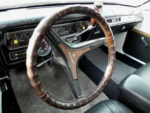 1974-Charger-Daytona-7