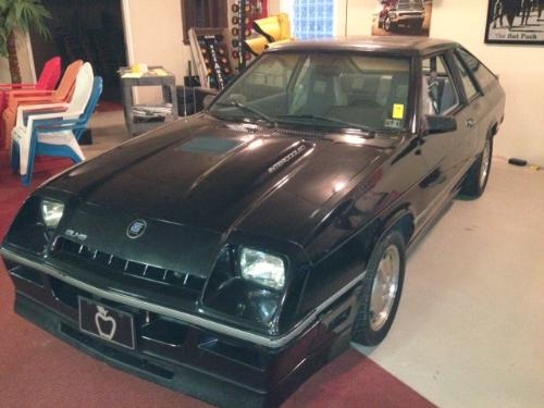 1987-Shelby-Charger-GLHS