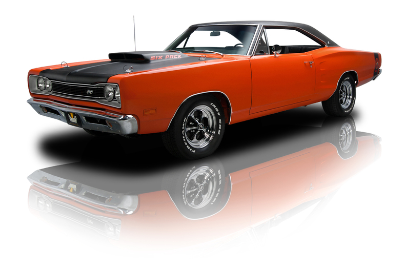 A12-Dodge-Superbee-1