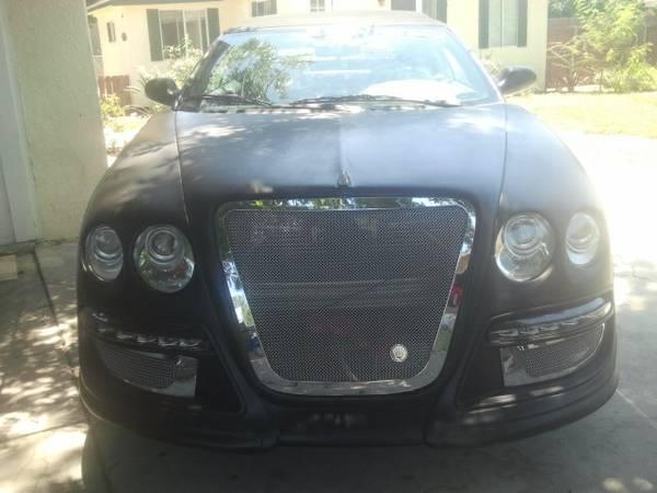 Chrysler-Bentley-3