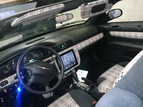Chrysler-Bentley-6