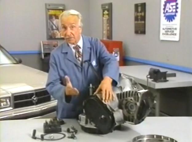 Chrysler-Turbo-Encabulator