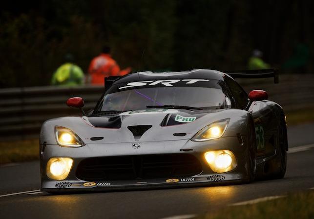 SRT-Viper-Le-Mans-Speedhunters