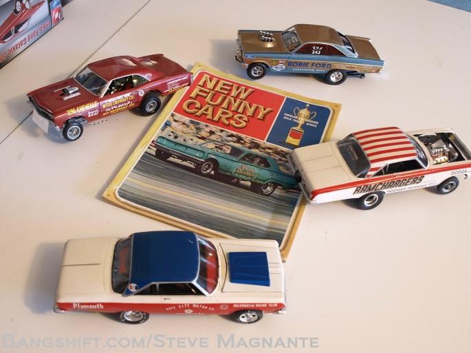 Steve_Magnante_funny_car_modeling
