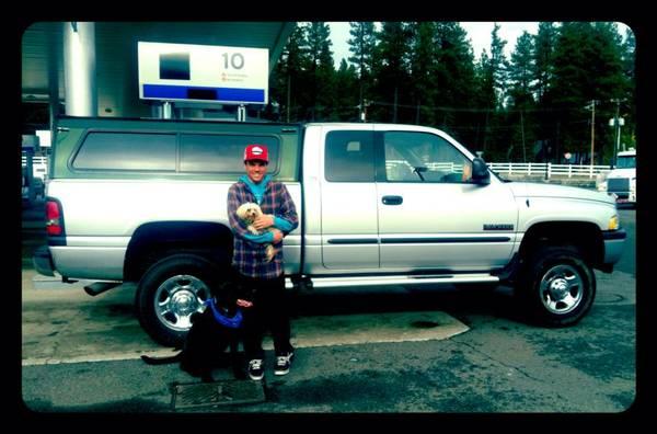 Stolen-Dodge-Truck