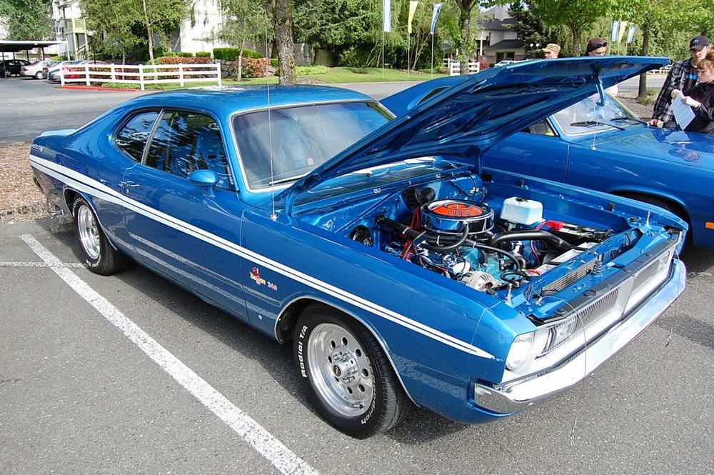 blue-Dodge-Demon