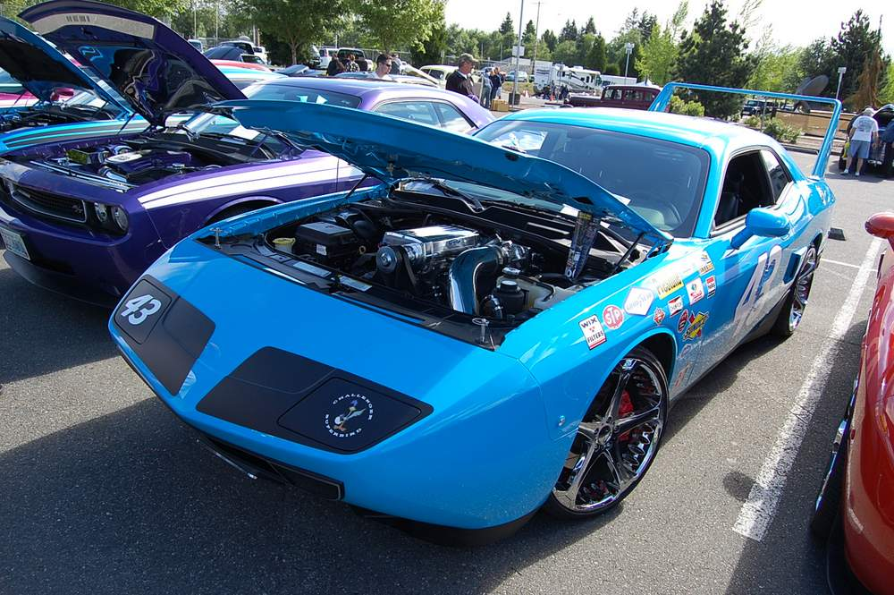 blue-HPP-Challenger-SuperbirdConversion
