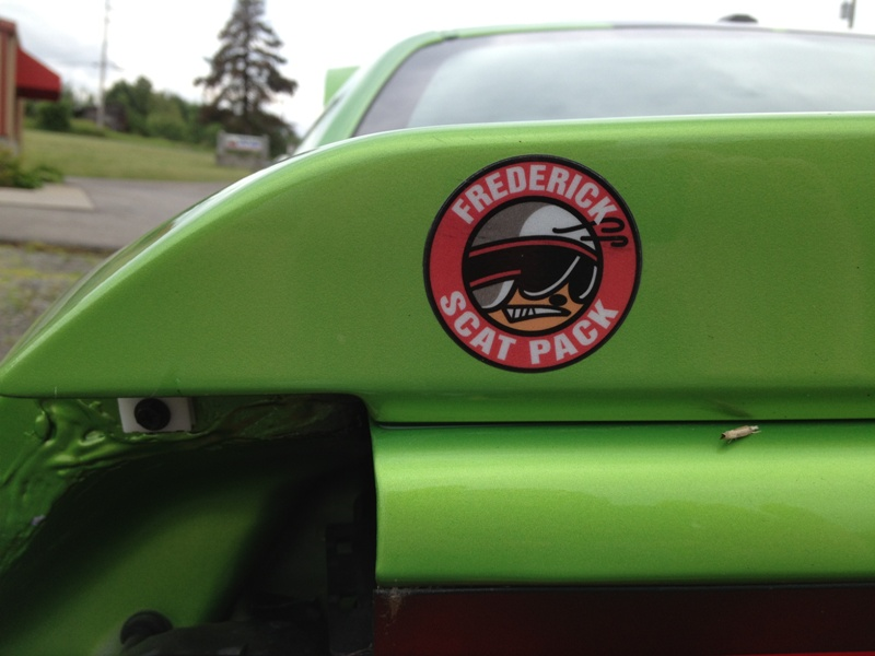 green-with-envy-Dodge-Challenger-SRT8-392-wreck.4