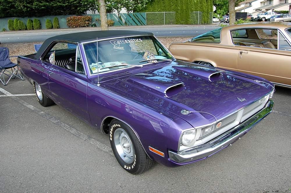 purple-Dodge-Dart