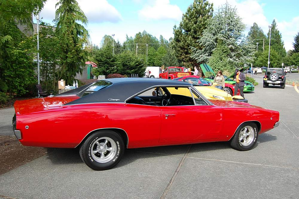 red-1968-dodge-charger-1