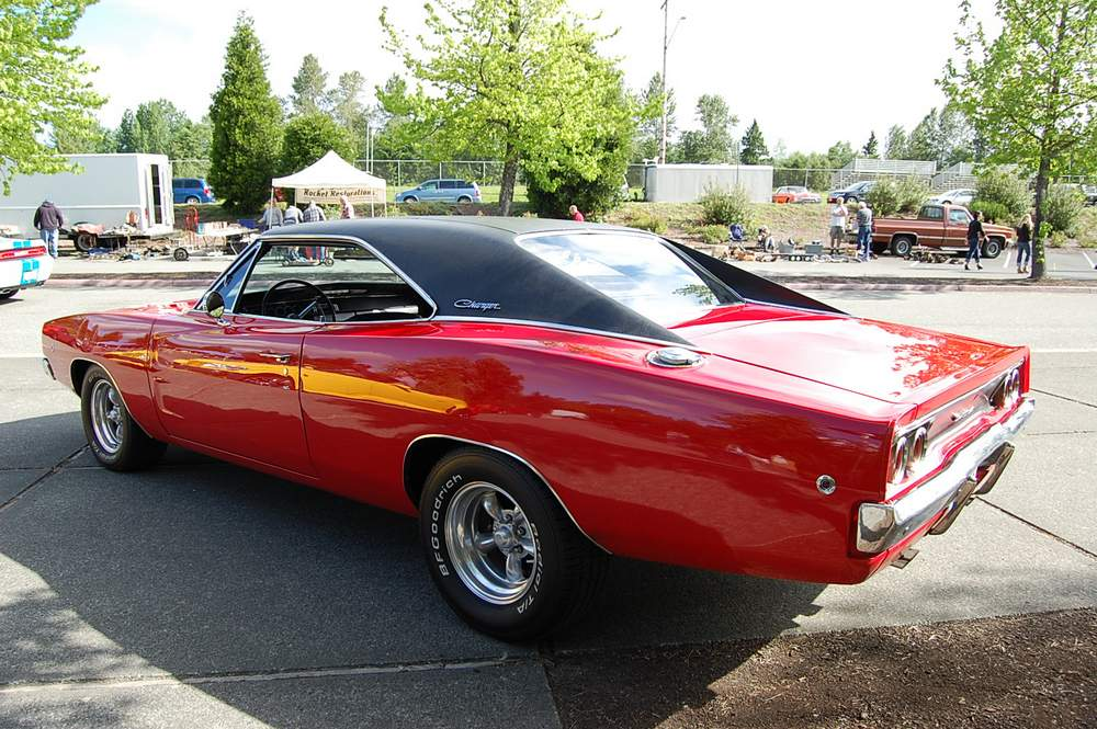 red-1968-dodge-charger-2