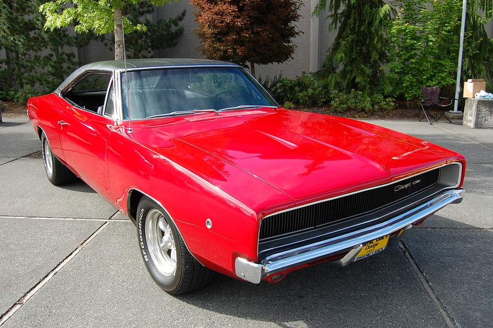 red-1968-dodge-charger
