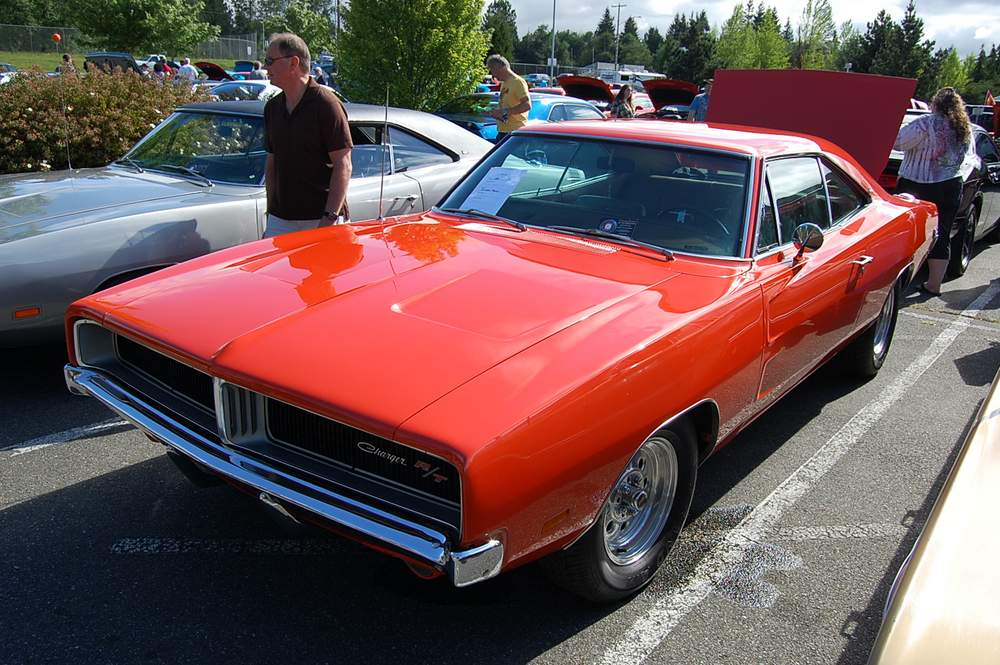 red-1969-dodge-charger