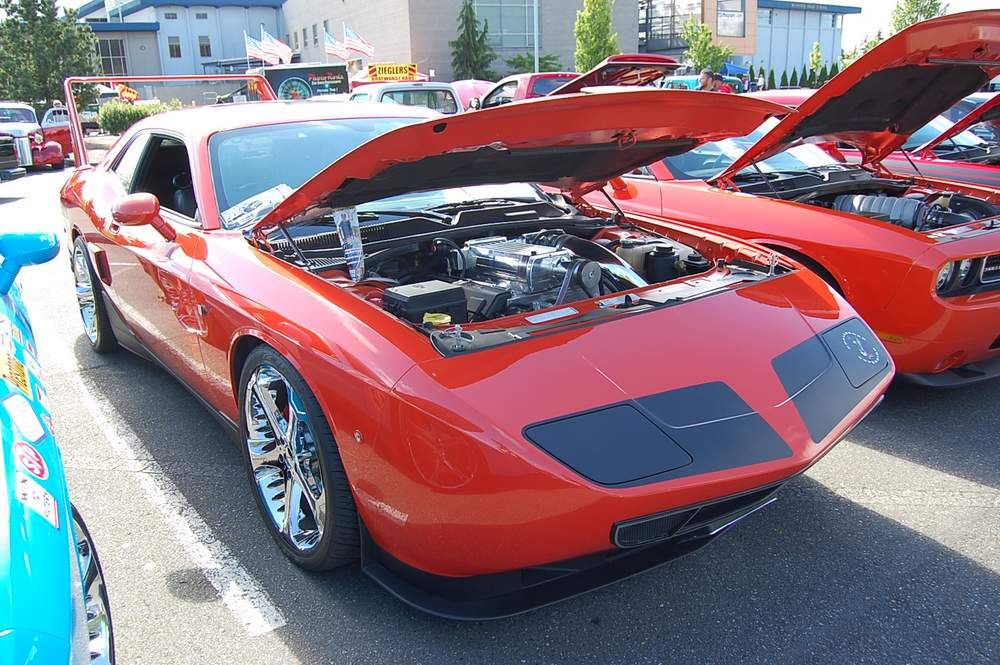 red-HPP-Challenger-Superbird-Conversion