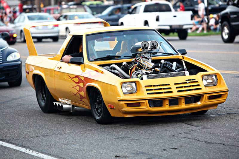 yellow-Dodge-Rampage