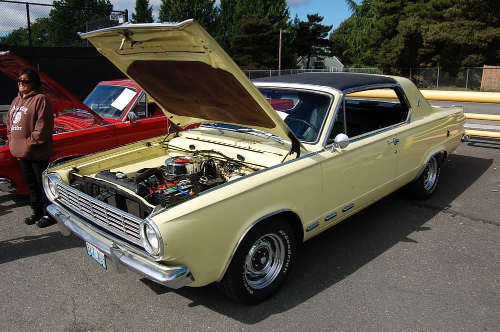 yellow-Dodge-dart