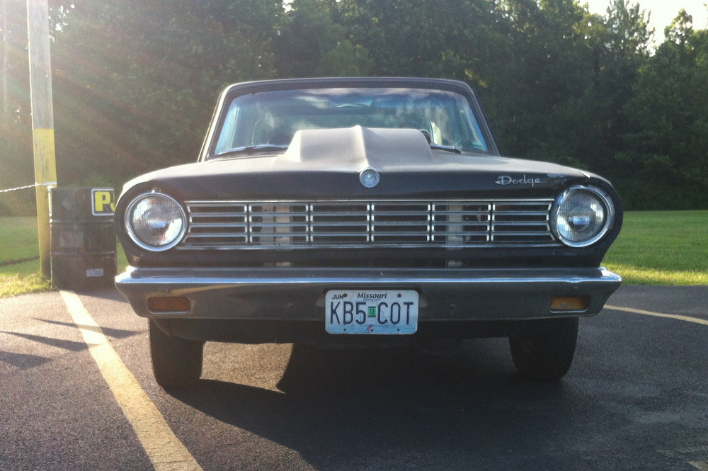 1965-Dodge-Dart-2