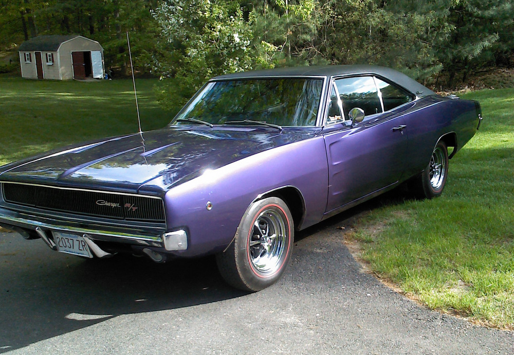 1968-dodge-charger-rt-1