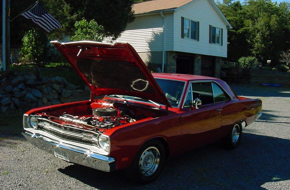 1969-Dodge-Dart-GTS-red-4