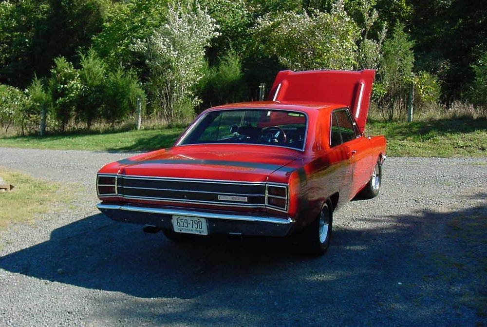1969-Dodge-Dart-GTS-red